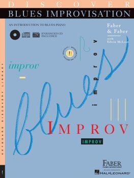 Discover Improvisation