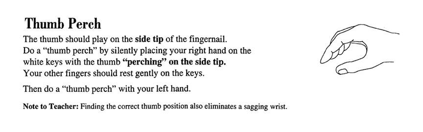 Article-1-img1-thumb-perch