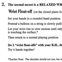 Article-1-img2-wrist-float