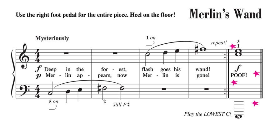 Article-1-img4-merlin