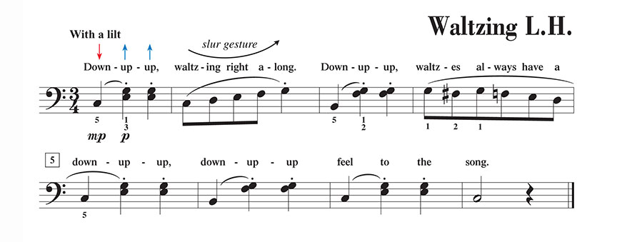 Article-2B-Waltzing-LH