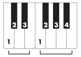 Article-5-img-keyboard2