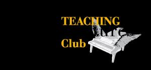 club-logo-2
