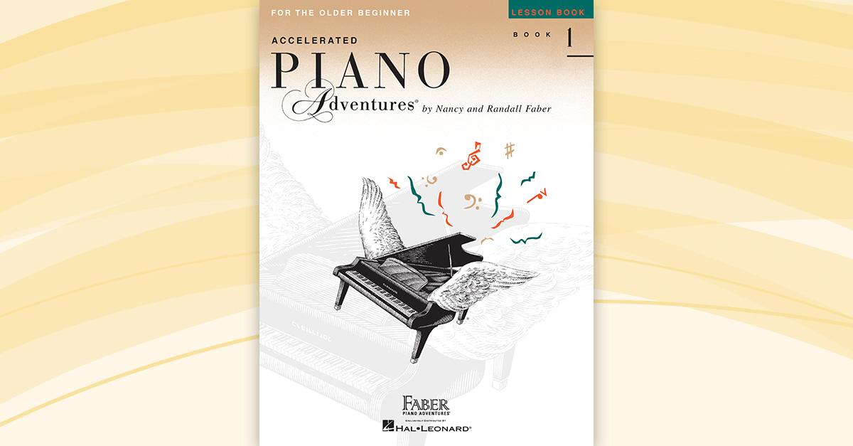 my first piano adventure lesson book c pdf
