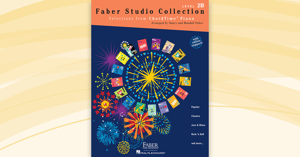Chordtime Piano Product Categories Faber Piano Adventures