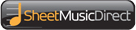 SheetMusicDirect