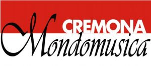 cremona-mondomusica