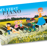 2017-Calendar-Promo