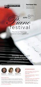 piano_festival_poster