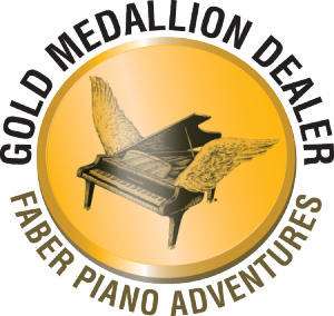 Gold Medallion Logo-2