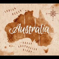 Australia Feature Image