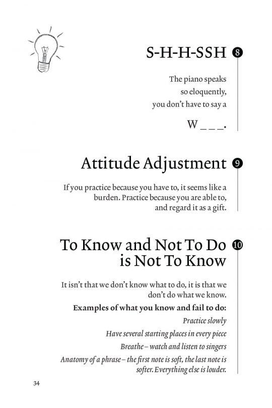 DB1000-34-Wisdom
