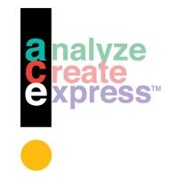 ACE Featured Image