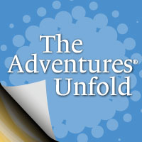 Adventures-Unfold-Featured