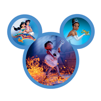 Disney Blog Post Feature Image 200x200