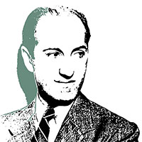Gershwin-feature-200x200