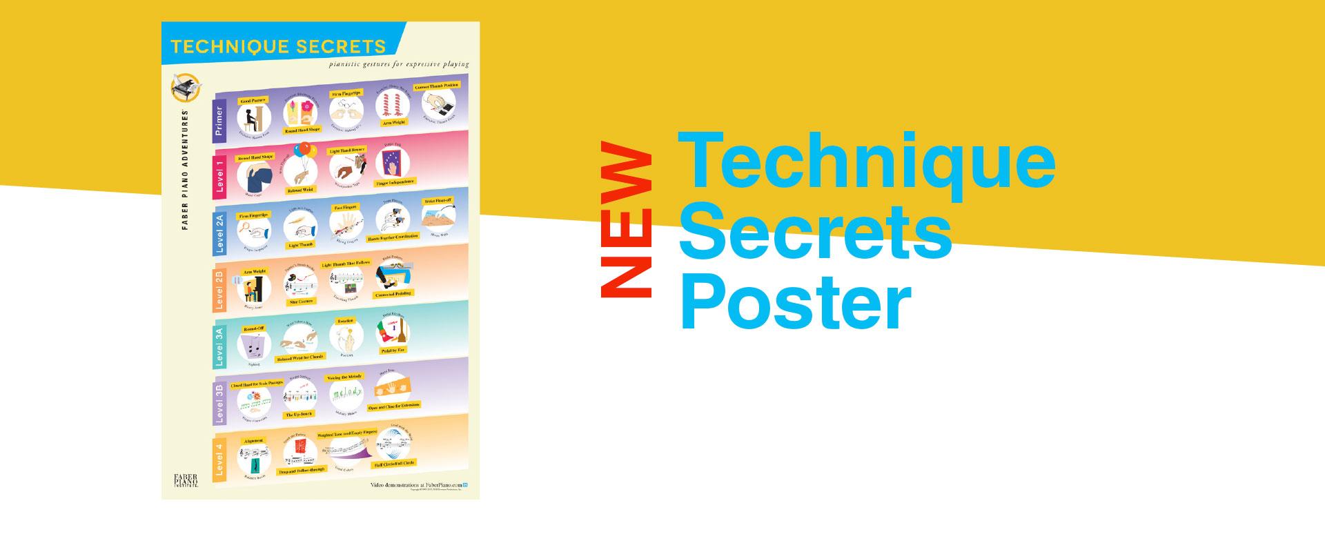 Technique-Poster-Home-Slide-G
