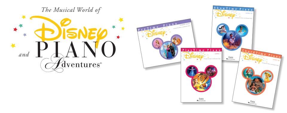 NEWD2_DisneyAd_Slide2