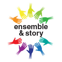 Ensemble-and-story-featured