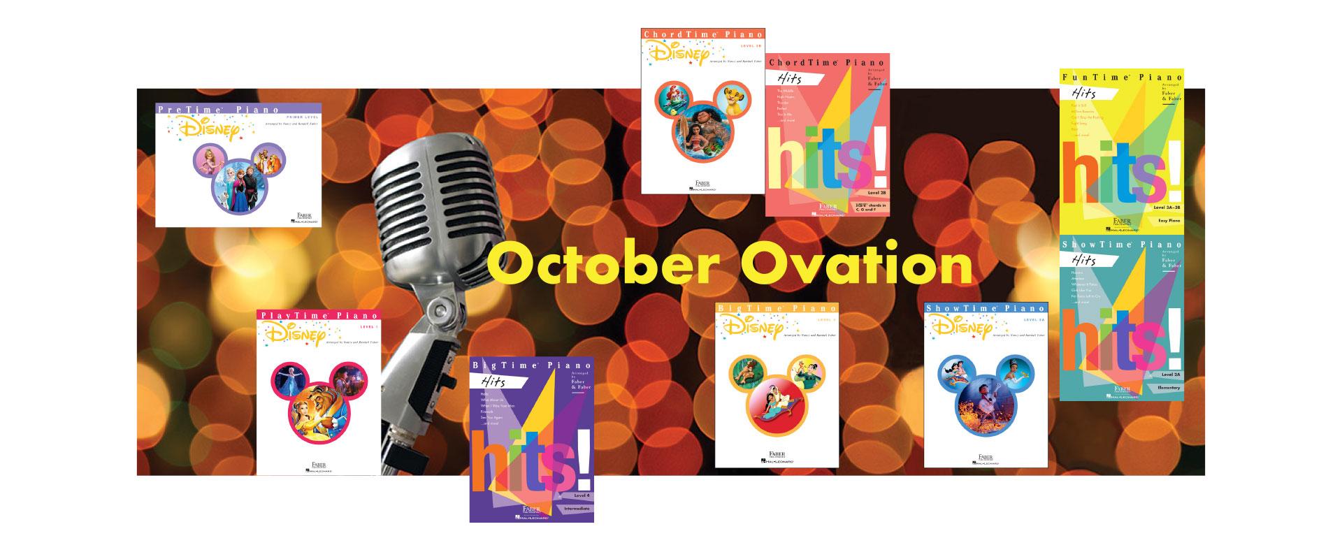 slide-october-ovation2