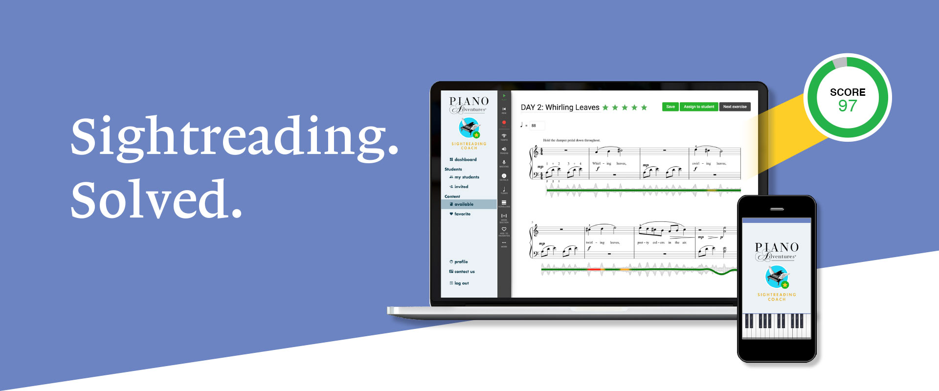 slide-sightreading-coach-solve
