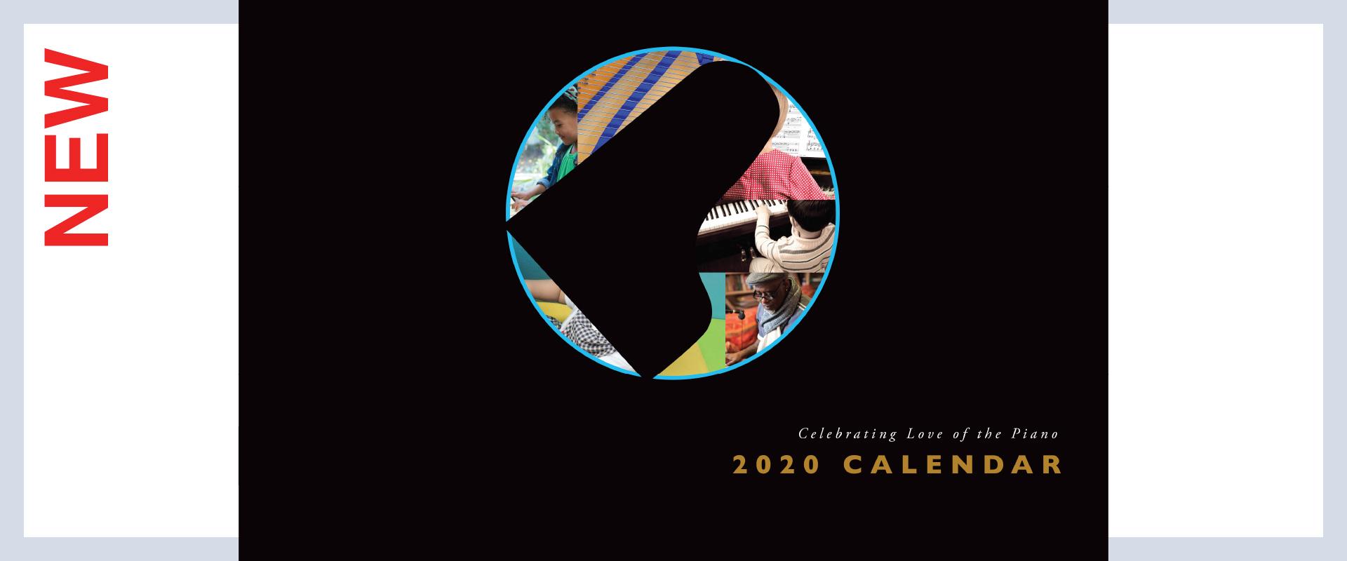 slide-2020-calendar2