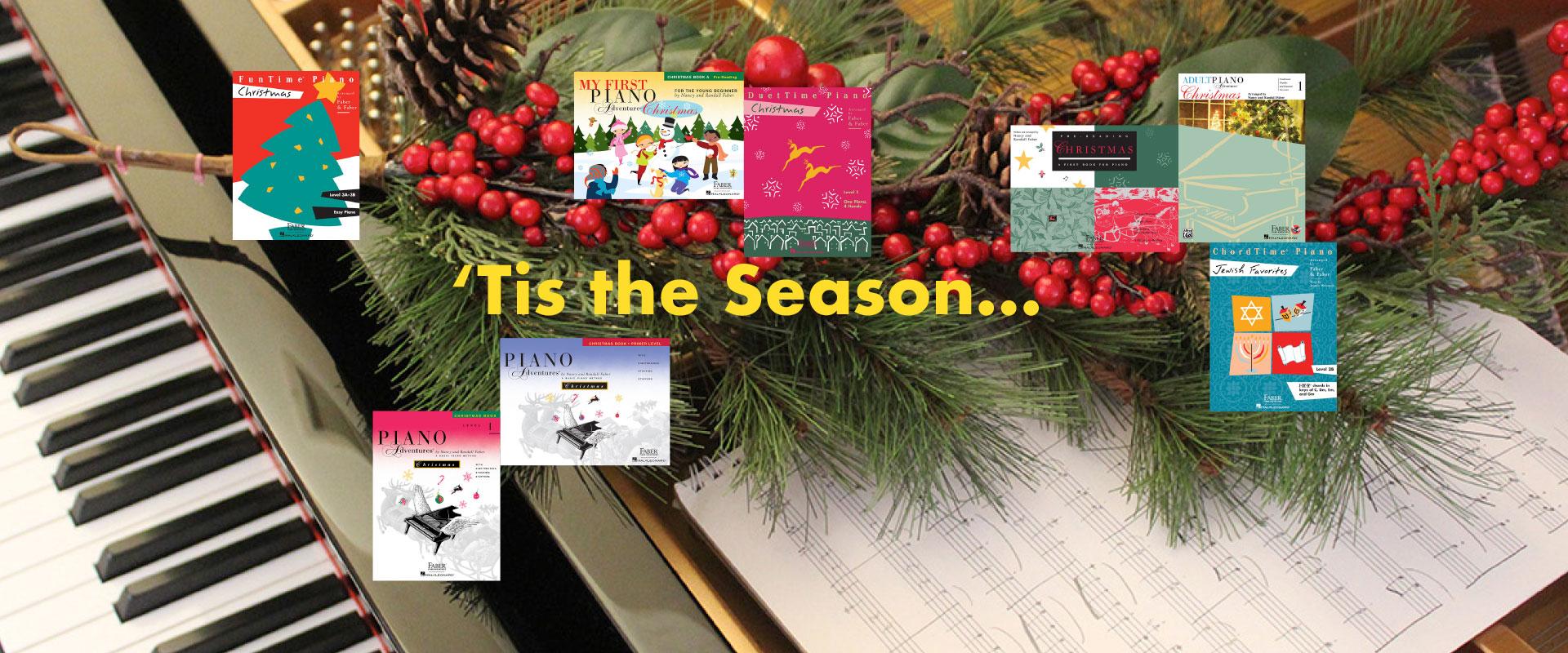 slide-december-season2