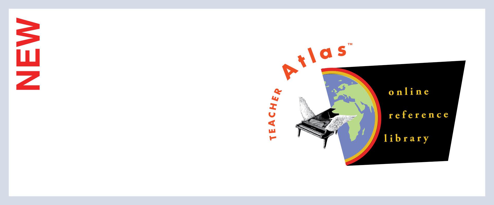 slide-teacher-atlas-9