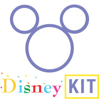 DisneyKIT-200x200