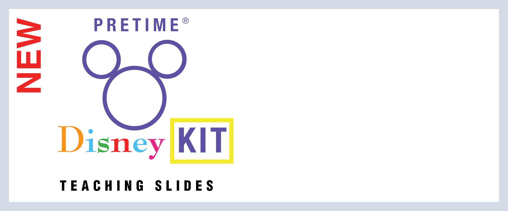 slide-disney-kit-silver